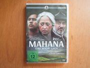 Mahana - Eine Maori Saga - Dvd