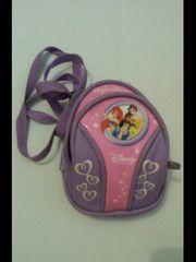 Tasche von Disney