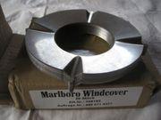 12 Stück Marlboro Windcover für