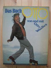 Das Otto Buch