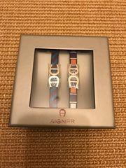 Aigner Armband Set Multicolor 162138