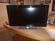 Philips TV - 32PF7331 12 gebraucht