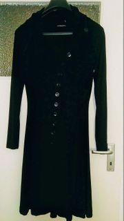 Kleid von Zeitlos by Luana