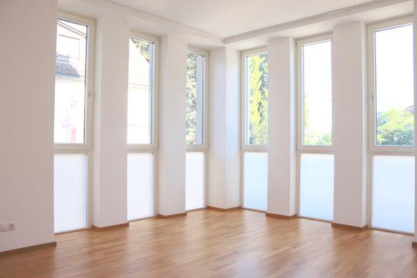 Moderne 3 Zimmer Wohnung in