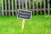 Suche Baugrund in Koblach Götzis