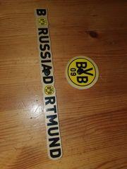 2 x BVB
