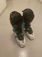 NEU Skitouren Stiefel Dalbello Lupo