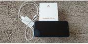 Huawei P20 Lite - Dual SIM -