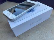Neuwertiges iPhone SE 16 Gb