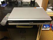 Humax PDR-9700C Digitaler Festplattenreceiver