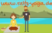 Yogakurs freitags ab März 2020