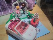 Hochzeit Playmobil