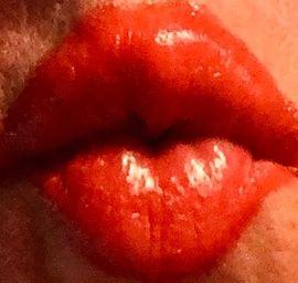 Miss Josy sucht starke Männer: Kleinanzeigen aus Frankfurt Preungesheim - Rubrik Sie sucht Ihn (Erotik)