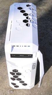 HighEnd-WaKü-PC Monitor i9-9900K RTX2080 32GB