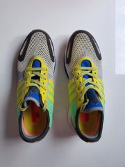 Stellasport Sneaker Adidas by Stella