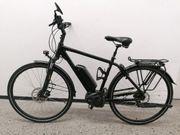 E-Bike KALKHOFF Voyager B8 Move