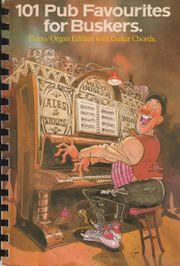 NotenRingBücher Klavier Piano Keyboard Gitarre