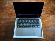 Apple MacBook Pro 2020 M1