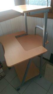 Computertisch In Stuttgart Haushalt Möbel Gebraucht Und Neu