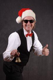 Weihnachtsfeier Göttingen Firmenweihnachtsfeier Ideen