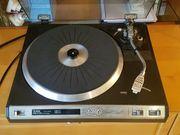 Emerson Elio 5100 Schallplattenspieler plus