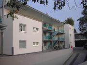 Exklusive 3-Zimmer Maisonette-Wohnung in 6971