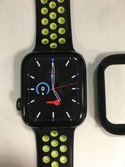 Apple Watch 44mm 5gen Neuwertig