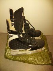 Eishockey Schuhe