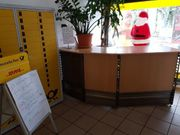 Ladentheke