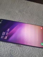 Verkaufe Samsung S8