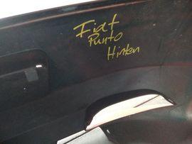 Fiat Punto: Kleinanzeigen aus Frankenthal Studernheim - Rubrik Fiat-Teile