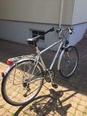 Citybike Herren 28 TOP Zustand