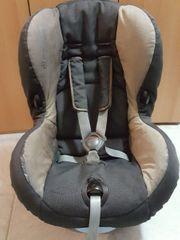 Kindersitz Autositz Maxi Cosi Priori