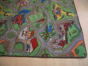 Spielteppich 123 x 220 cm