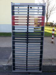 Lattenrost Schlaraffia Classic 28 KF