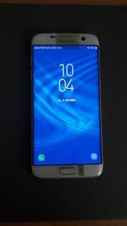 Samsung Galaxy S7 edge SM-G935F 32gb-WEISS
