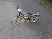 Kinder Fahrrad Puky 20