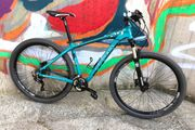 Mtb CC29 Bigfoot 29Zoll RH