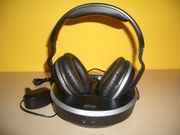 Funk - Kopfhörer Silva wie Neu