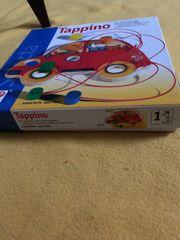Wie neu Holzspielzeug Selecta Tappino