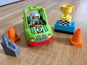 Lego Duplo - 3 vollständige Sets