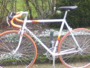 PEUGEOT - Rennrad zu verkaufen