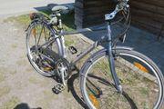 Jugend- Herrenrad Schwinn zu verkaufen