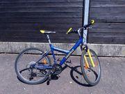 Shimano-Fahrrad für Jugendliche zu verkaufen