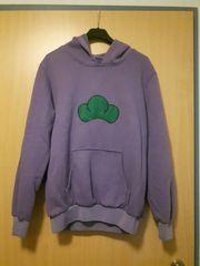 Osomatsu-san Pullover Größe M Cosplay