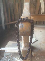 Fräskette für Holz Her Kettenstemmer