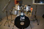 Schlagzeug von Worldmax gebraucht