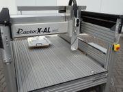 CNC Fräse Fräsmaschine zum Gravieren