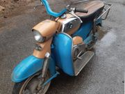 Puch DS 50 60 L