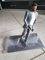 Max Payne Figur